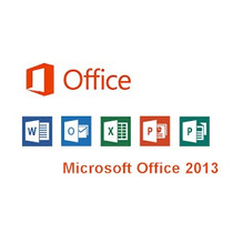 Licença Office 2013 Professional Plus Chave Serial