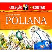 Poliana - Col. Recontar