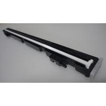 Lampada Modulo Scaner Epson L355/l365/375/455/l565/xp214