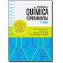 Introdução À Química Experimental