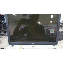 Tela Lcd 15.4 Notebook Acer Aspire 5520