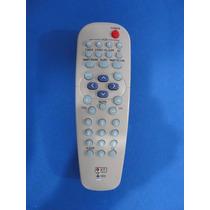 Controle Remoto Tv Philips Tubo Antiga 14 20 21 29 Polegadas