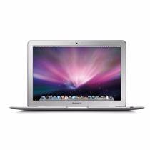 Apple Macbook Air 13 Mjve2 I5 1.6ghz 4gb Ram 128ssd