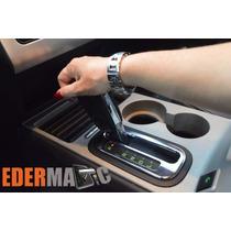 Kit Disco Composite Cambio Automático Astra, Vectra, Zafira