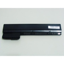 Bateria Netbook Hp Mini 210 2102 Cq20 - 06ty Novas Envio Ja