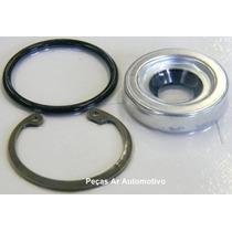 Selo Compressor Harrison V5/v6 Corsa/ Vectra/ S10 Lip Seal