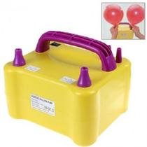 Bomba Elétrica De Balão 127v A De Melhor Qualidade