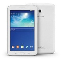 Tablet Samsung Tab E T116b 8gb 3g Tela Full Touch 7 Android