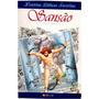 Histórias Bíblicas Favoritas Sansão- A Bíblia Para Crianças