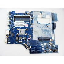 Placa Mae Notebook Lenovo G475 Amd Pawgc La-6755p
