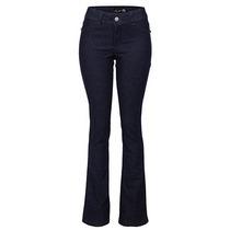 Calça Jeans Flare Feminina Lavie