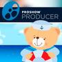 Ursinho Marinheiro - Proshow Producer - Projeto