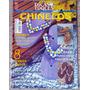 Revista Dicas & Toques - Chinelos