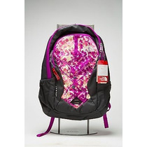 Mochila, The North Face, W Vault, One Size, Outdoor