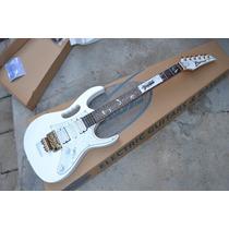 Guitarra Ibanez Jem