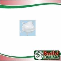 Reservatorio Do Radiador Corsa/sedan 1.0/1.6 16v 94