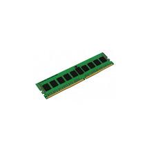 Memoria Servidor Lenovo 8gb Ddr4 Ecc Reg 2133mhz Rdimm Rd350