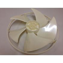 Ventilador Axial Ccb 10 Db/cc 21