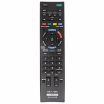 Controle Remoto Tv Sony Bravia Netflix Smart Frete Grátis