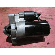 Motor De Arranque Citroen Xsara 1.8 16v