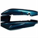 Kit-Carenagem-Rabeta-Honda-Cbx-250-Twister-Verde-2003