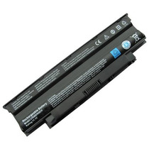 Bateria Notebook Dell Inspiron 14 (n4050) Nova