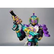 S.h. Figuarts Kamen Rider Gaim - Ryugen Budou Arms