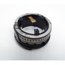 Nikon Af-s Dx Nikkor 18-70mm F/3.5 -4.5 G Ed-if Lente Swm