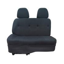 Sofa Cama Mini Veludo Sao Geraldo Ford Cargo 2012