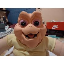 Boneco Baby Da Família Dinossauro