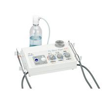 Ultrassom Odontológico Profilaxia Pro Sonic Super Bp Sanders