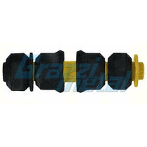 Bieleta Barra Estabilizadora S-10/blazer 95/2-97 Gm 15996719