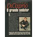 Revista Manchete 2401 De 1998 - Dicaprio - Roberto Carlos