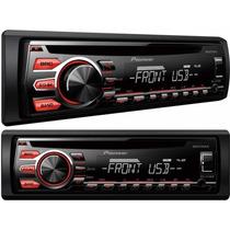 Radio Pionner 1750 - Curitiba
