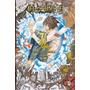produto Death Note - L Change The World -  Produto Novo E Lacrado!!!