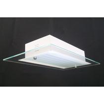 Lustre Luminária Cozinha Moderna Vários Modelos Veja Fotos