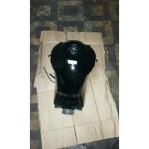 Tanque De Combustível Honda Cg Fan 160