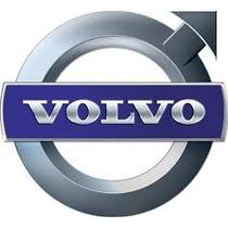 Peças Originais Volvo Carros Importados Linha Premium Nova