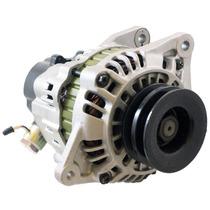 Alternador Mitsubishi L200 Gls E Sport Motor 2.5 Diesel Hpe