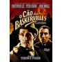 O Cão Dos Baskervilles (1959) Dvd Dublado