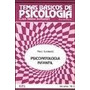 Clara R Rappaport 16 1 Psicopatologia Infantil