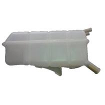 Reservatório Água Do Radiador Omega Suprema 6cc 3.0 E 4.1