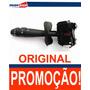 Chave De Seta E Farol Renault Clio Megane 03 04 05 Original!