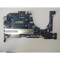 877 Placa Mãe Notebook Lenovo Yoga 2 80dm0004br Core I3