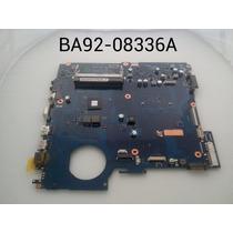 Placa Mãe Notebook Samsung Rv415-ad1br Ba92-08336a Original