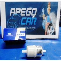 Filtro Combustivel Dodge Dart/charger/ Dodge1800 Bico Groso
