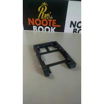 Suporte Case Hd Notebook Samsung Rv419 Rv411 Rv415 Rv420