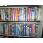 Lote Com 5 Vhs Fitas De Video Cassete Originais Com Garantia