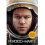 Perdido Em Marte Livro Andy Weir - Frete 8 Reais