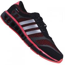 Tênis Adidas Cc Ride - Masculino